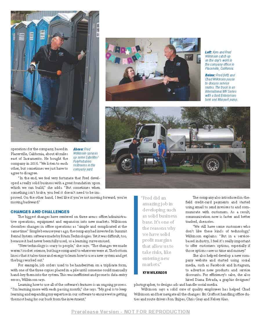 Wilkensons-Article_Page_2