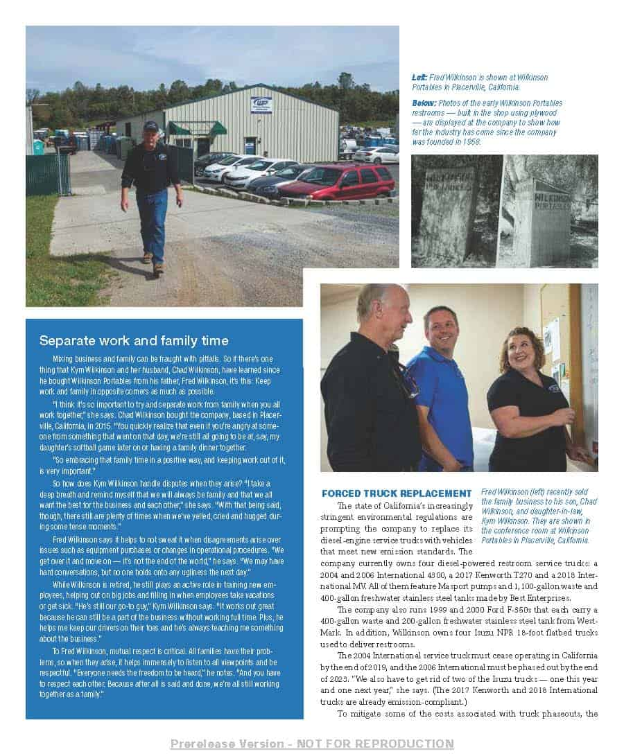 Wilkensons-Article_Page_3