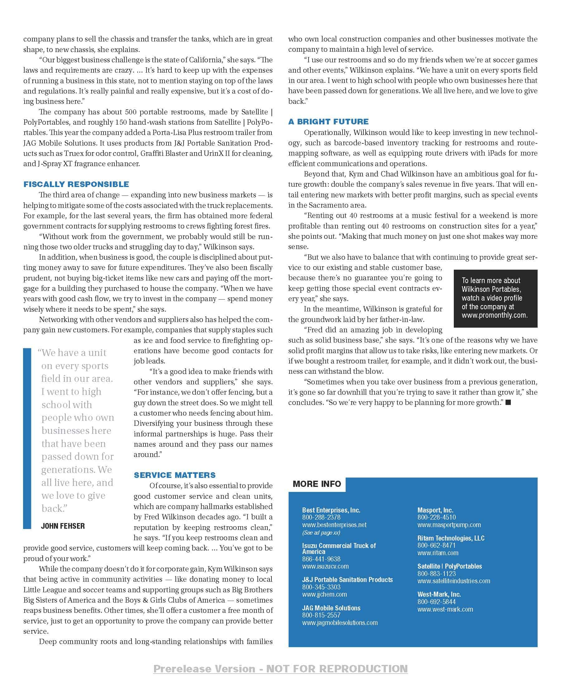 Wilkensons-Article_Page_4